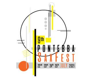 9° Pontebba SaxFest